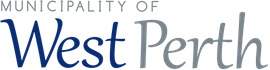 Municipality of West Perth Logo